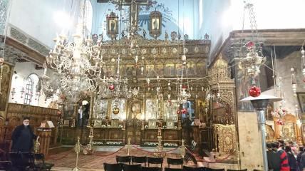 s_Bethlehem_Nativity Church (4)_m N