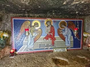 s_Jerusalem Via Delarosa (1)_m N