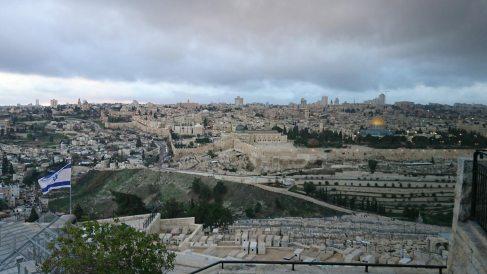 s_Jerusalem View (1)_m N