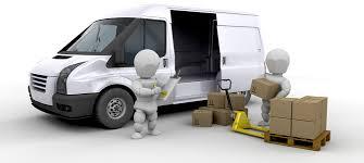 شركة نقل اثاث بالخرج