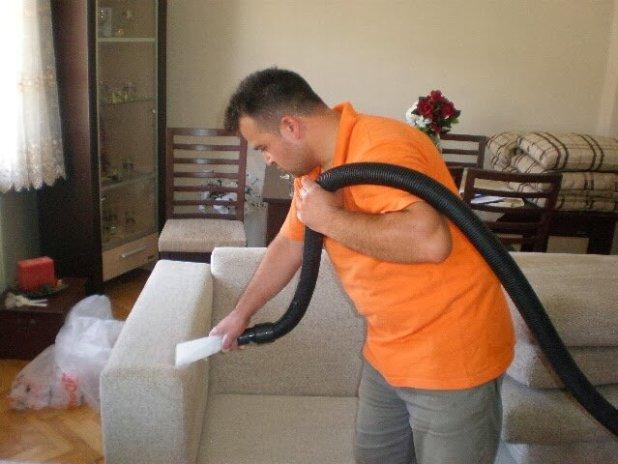 تنظيف مجالس بالدمام