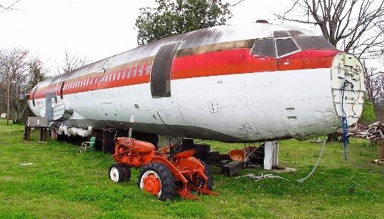 Afsløring: Dårlig service på meget billige flyrejser | RokokoPosten
