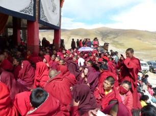 Dolma Lhakang