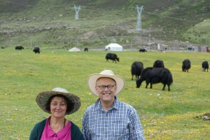 rokpa-reise-tibet-2015-5