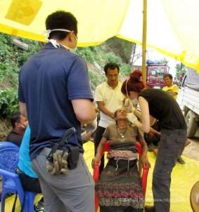 rokpa-hilfe-nepal-2015-5