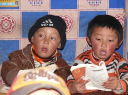Grundschule Panze Rakpa 1