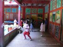 Grundschule Panze Rakpa 2