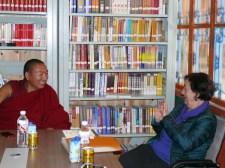 ost-tibet-2015-4