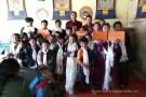 Ferienschule Tsawa Gang 2016 4