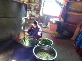 dolma-lhakhang-2019-04