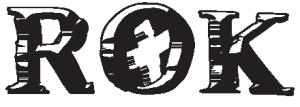 rok logo 1215