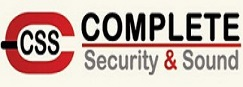 Complete Security and Sound