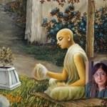 ব্রতপালন/ ভারতী বন্দ্যোপাধ্যায়