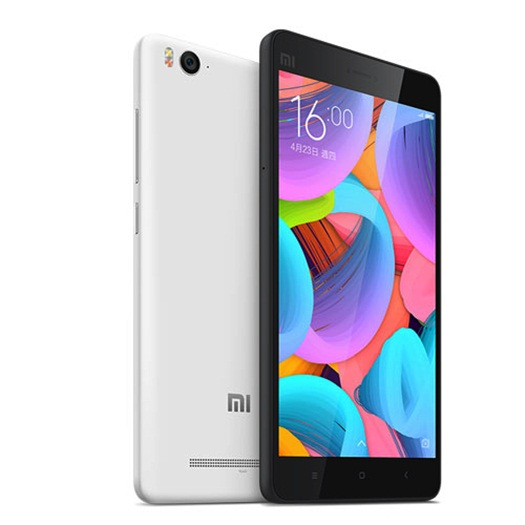 Harga Xiaomi Mi4i Terbaru