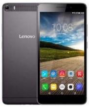 Harga Lenovo Phab Plus