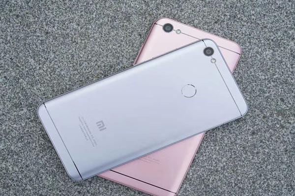 Harga Xiaomi Redmi Note 5A Prime Terbaru