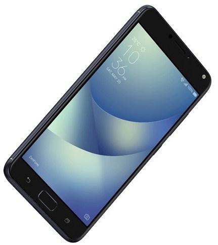 Harga Asus Zenfone 4 Max Pro ZC554KL