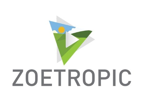 Applikasi Zoetropic-free