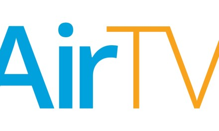 How to use AirTV on Roku [Updated 2021]