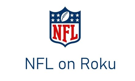How to Watch NFL Game Pass on Roku [2021]
