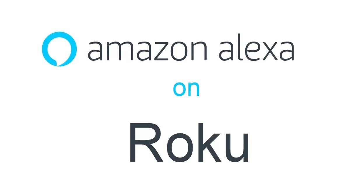 Alexa and Roku – How to Setup & Use