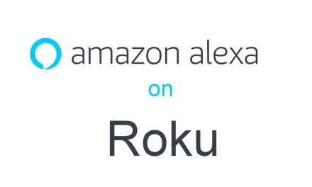 Alexa and Roku – How to Setup & Use