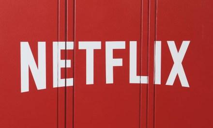 How to Install Netflix on Roku [2020]