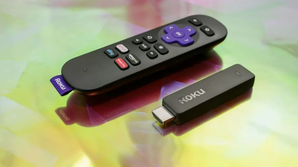 How to Rename Your Roku in 2021
