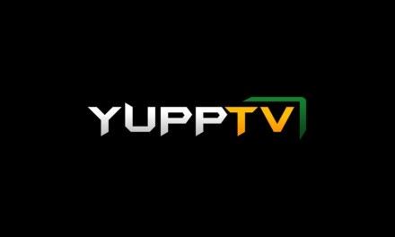 How to Install and Activate YuppTV on Roku [Guide]