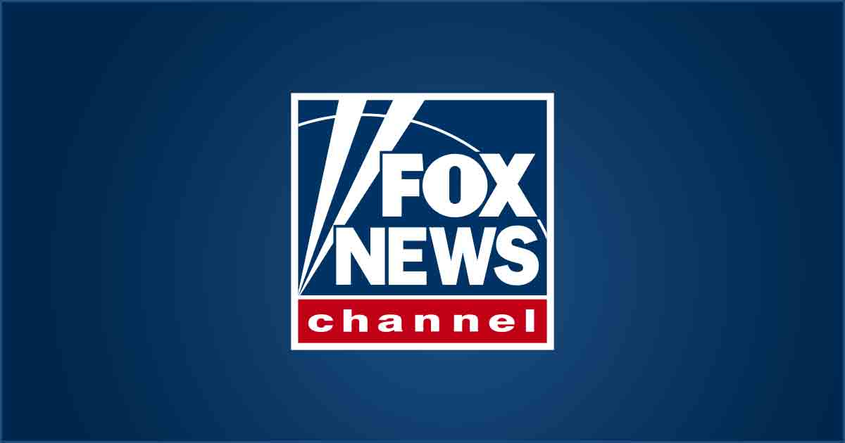 How to Add and Stream Fox News on Roku