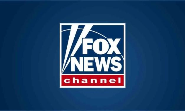 How to Add and Stream Fox News on Roku