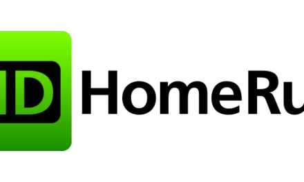 How to Install HDHomerun on Roku? Updated 2020