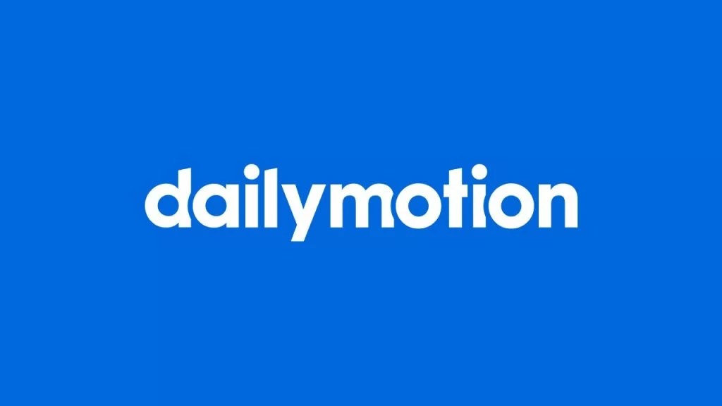 How to Watch Dailymotion on Roku Streaming Devices