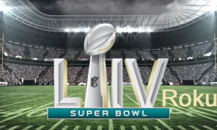 How to Watch Super Bowl on Roku [Complete Guide]