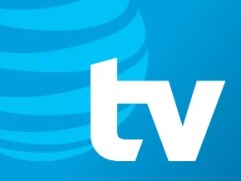 AT&T TV - SEC NETWORK ON ROKU