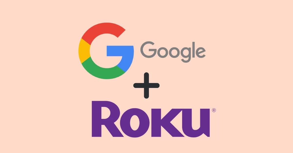 How To Use Google On Roku Streaming Devices & TV
