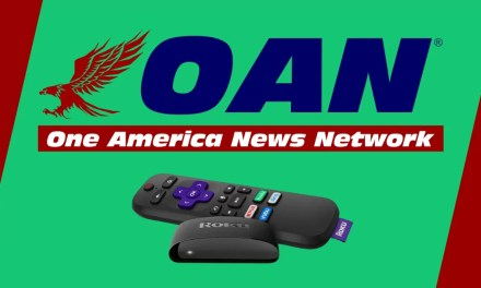 How To Watch OAN on Roku Streaming Device