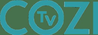 Cozi TV on Roku