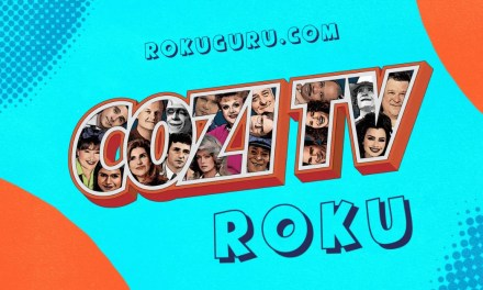 How to Watch Cozi TV on Roku [3 Possible ways]