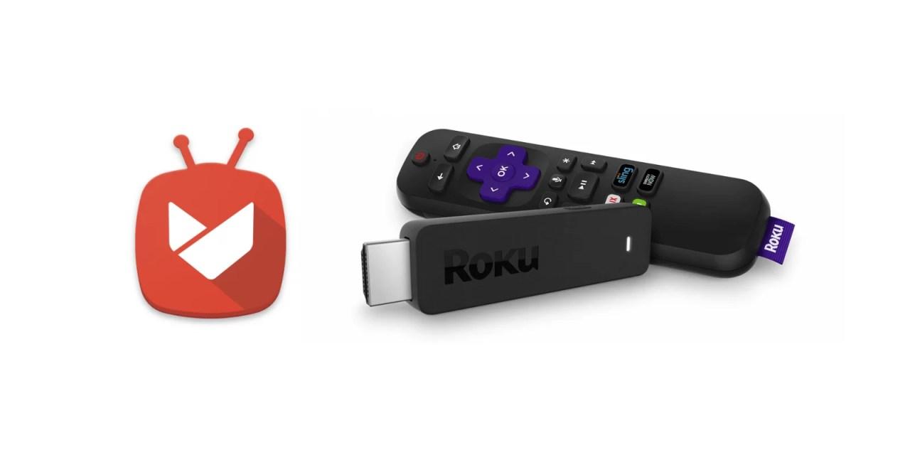 How to get Aptoide TV on Roku TV/Device