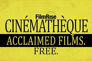FilmRise-Cinematheque