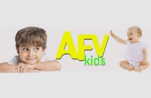 afv-kids