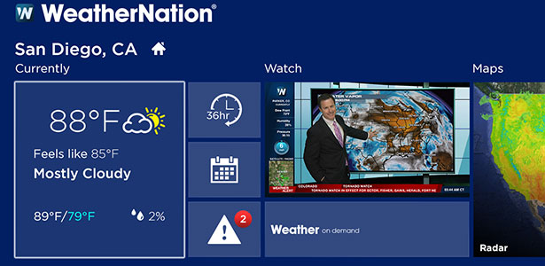 weather-nation