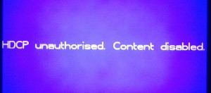 HDCP-Unauthorized-Content-Disabled-Roku
