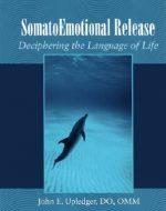 Somato-Emotional-Release