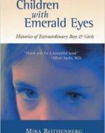 children-with-emerald-eyes