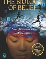 the-biology-of-belief