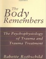 the-body-remembers