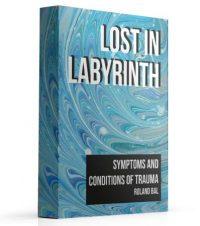 LOST-LABYRINTH-SMALL