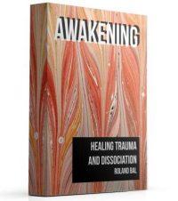 02-PTSD-help-Awakening